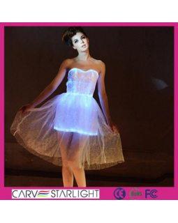 Платье YQ-42